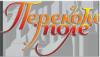 perekoty_pole userpic