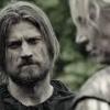GoT - Brienne/Jaime comrades