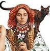 Роковая дама