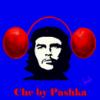 Che by Pashka
