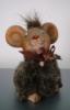 Мышка-Лариска
