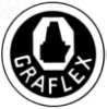 graflex userpic