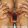 the scent of a man...