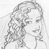 drewmarigold userpic