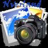 Photo-camera-nverland