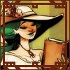lady_arashi userpic