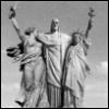 skulptura userpic