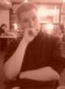dmitriy_last userpic
