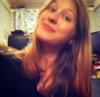 vally_wine userpic