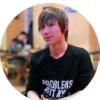 v_voys userpic