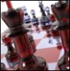 Шахи, CHESS, шахматы
