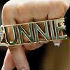 CL - unnie ring