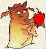 bumblebat79 userpic