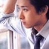 daijoubu_ohno