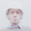 leonidium_pro userpic
