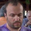 gd_rashka userpic