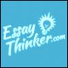 custom essay, custom writing, essay writing service, essay writing, essay