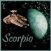 Scorpio (B7)
