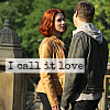 inkvoices: avengers:assassins call it love