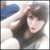 bekluvsdiru userpic