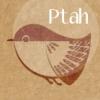 ptah_studio.livejournal.com