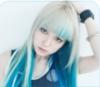 yen_nonna userpic