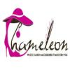 shopchameleon userpic