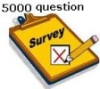 5000qsurvey userpic