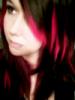 ajbm userpic