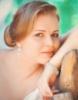 whitesalamandr userpic