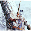 connorkenway userpic
