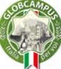 globcampus userpic
