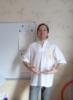 latvianbusiness userpic