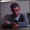 batchaev_ak userpic