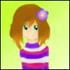 natashking userpic