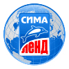 sima_land userpic