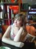 happyselina userpic