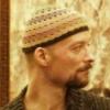 adam_nihav userpic