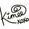 Kimberly Impe