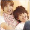 sammi_yamada