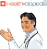 dr_healthy userpic
