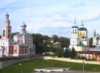 serpukhov_rulit userpic