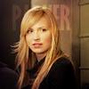 Meredith: Parker - leverage