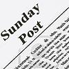 Spuffy Haven Sunday Post