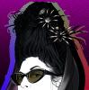 izmsanma userpic