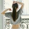 changmiripiri userpic