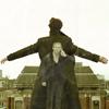 Sherlock- Jump