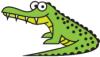 krokodilov