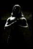 miha_cherniy userpic