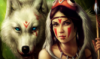 the_small_wolf userpic